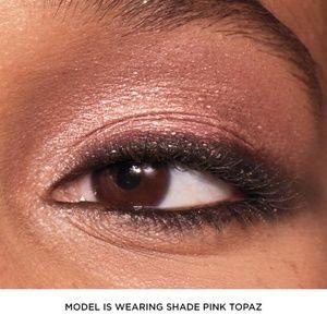 5/$25 Shimmer PINK TOPAZ Liquid Eyeshadow Avon